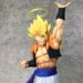 【8月8日登場】DRAGONBALL LEGENDS COLLAB-GOGETA-